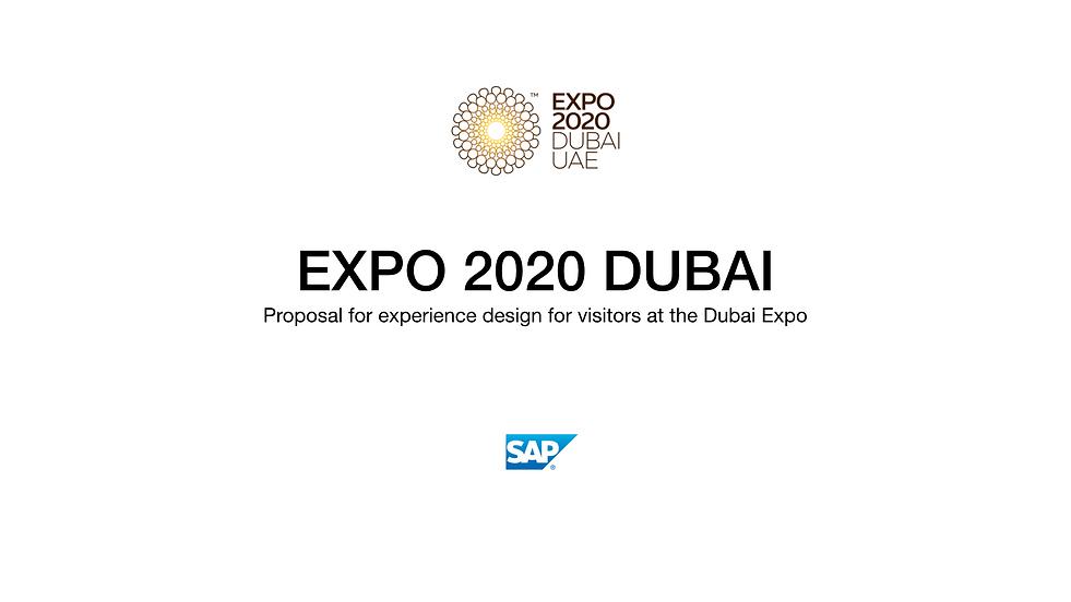 Dubai Expo II 2.001.png