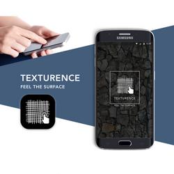 Texturence App