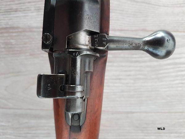 Noix de culasse 1903.jpg