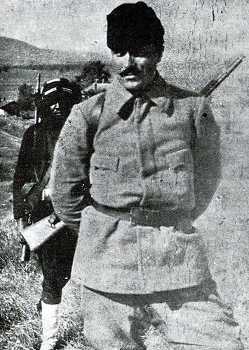le frere Selim Sâmi Bey.jpg
