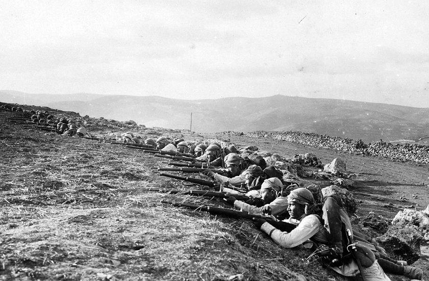 Syrie 1916.jpg