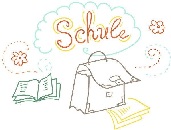 bild-clipart_ranzen_fuer_die_schule_2017