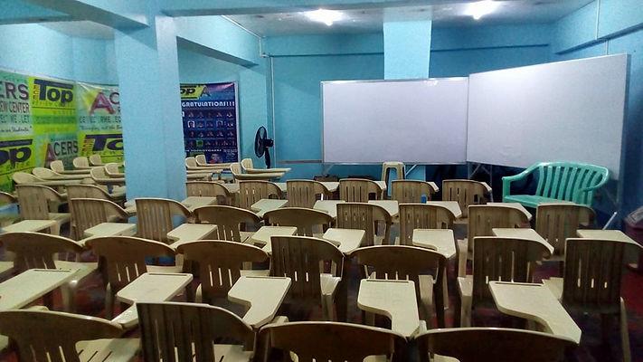 Room 1 Baguio.jpg