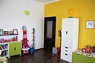 Купить дом в Хантах