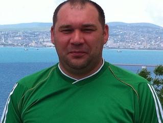 Мухортиков и Даудов арестованы