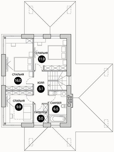 stilnyj-kamennyj-dom-109m-plan-2.png
