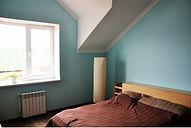 Купить дом в Ханты-Мансийске