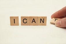 I-can-self-motivation-000087884623_Mediu