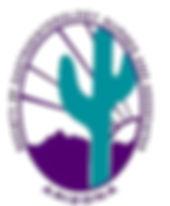 ASGNA Logo