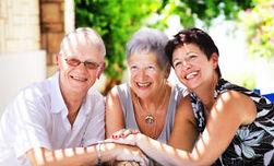 Happy-family-000011813131_Full-300x200.j