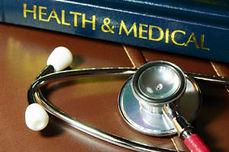 Health-and-medical-000030961472_Medium-3
