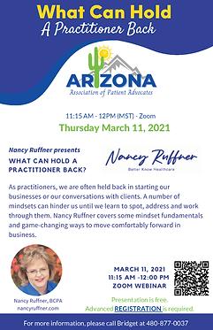 2021-03-11  Speaker Nancy Ruffner.png