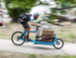 2019-04-13 09_10_19-Cargo-Bikes-in-Rotte