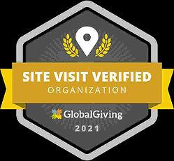 site visit.jpg