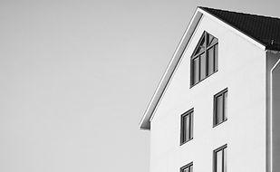 cohabitation, entraide, mieux logement, collaboratif