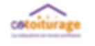 accès au logement, cohabitation, colocation