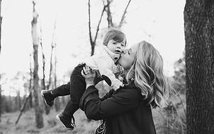 monoparentalité, maman solo, papa solo, parent isolé