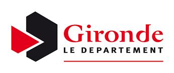 Un grand pas en avant pour le logement des familles solos en Gironde