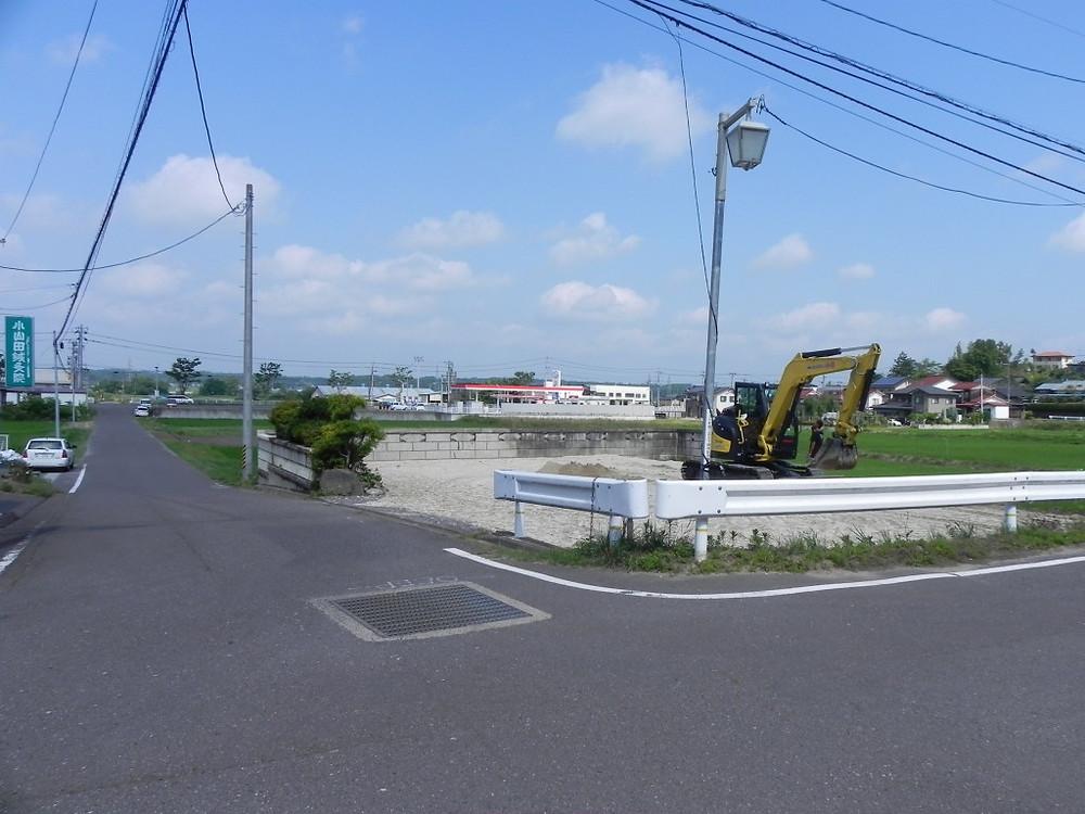 DSCN6066