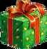 cadeau-noel.png
