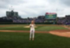 Chicago Cubs No editing_edited.jpg