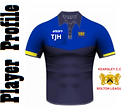 TJH.PNG