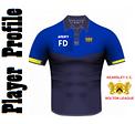 FD.PNG