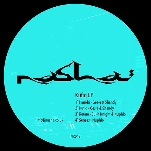 Kufiq EP - Artwork.jpg