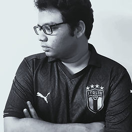 Sagar Deshmukh.jpg