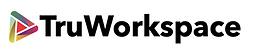 LOGO_TruWorkspace.png