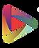 transpar-logo_edited.png