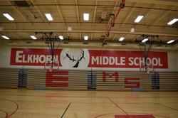Elkhorn Middle School