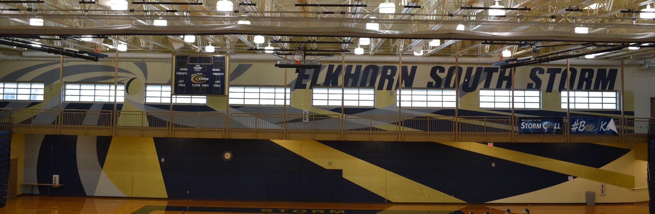 Elkhorn South