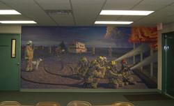 Bellwood Fire Department