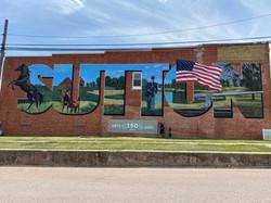 Sutton, Nebraska