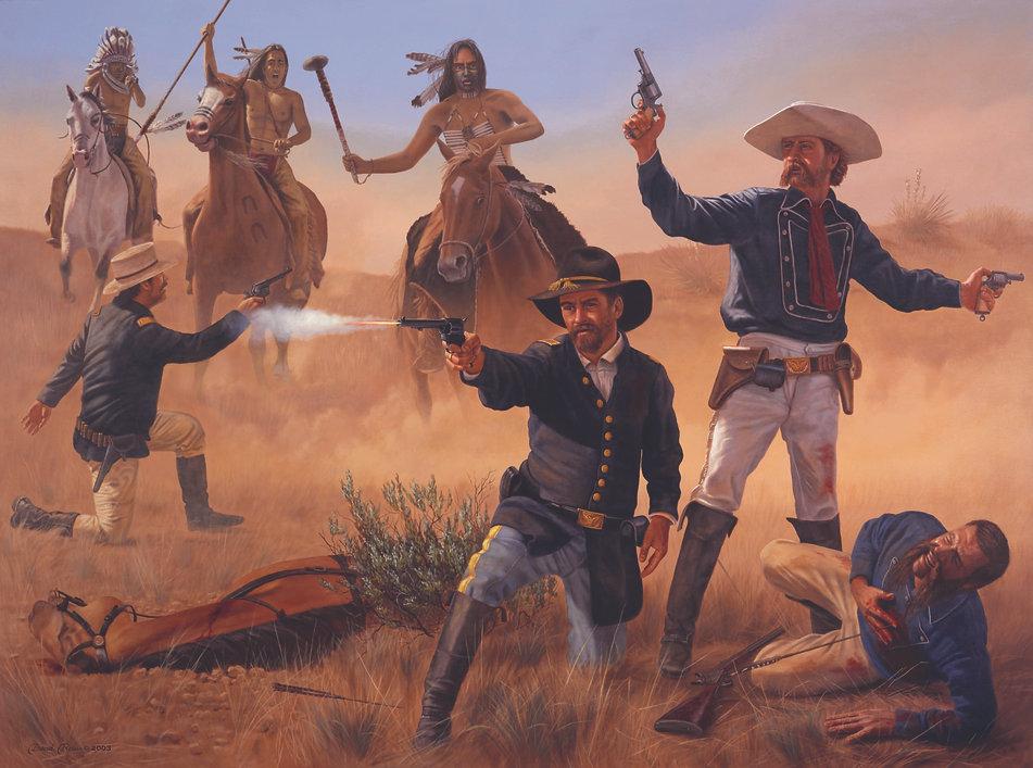 Custer Last Stand  copy 1.jpg