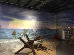 Fagen Fighters Museum