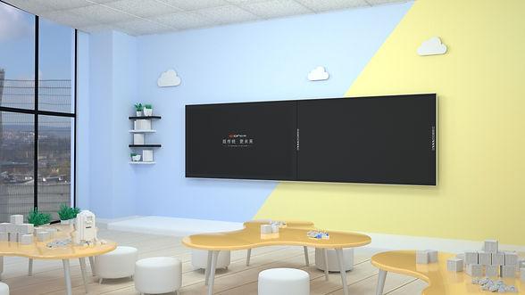 记忆黑板.jpg
