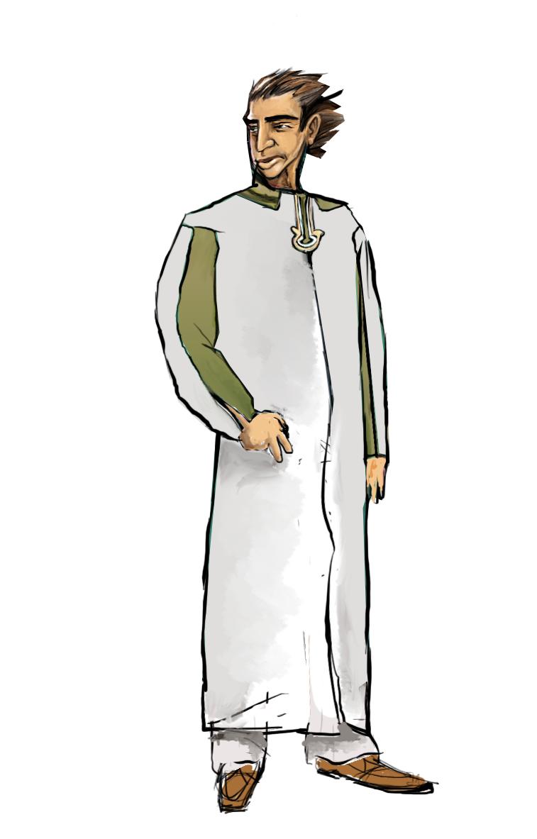 cientista nivel00
