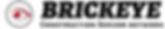Brickeye-Main-1209x211 PNG.png