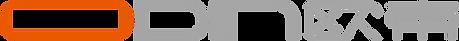 欧帝logo-01.png