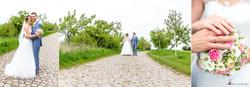 S.Austermann_Hochzeitsfotografie
