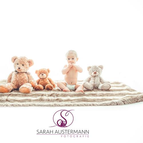 Baby Fotografie Hannover