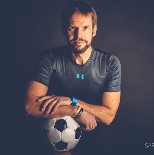 Athletiktrainer_M.Spiegel_Hannover-6.jpg