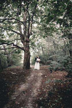 Hochzeitsfotografie S_Austermann