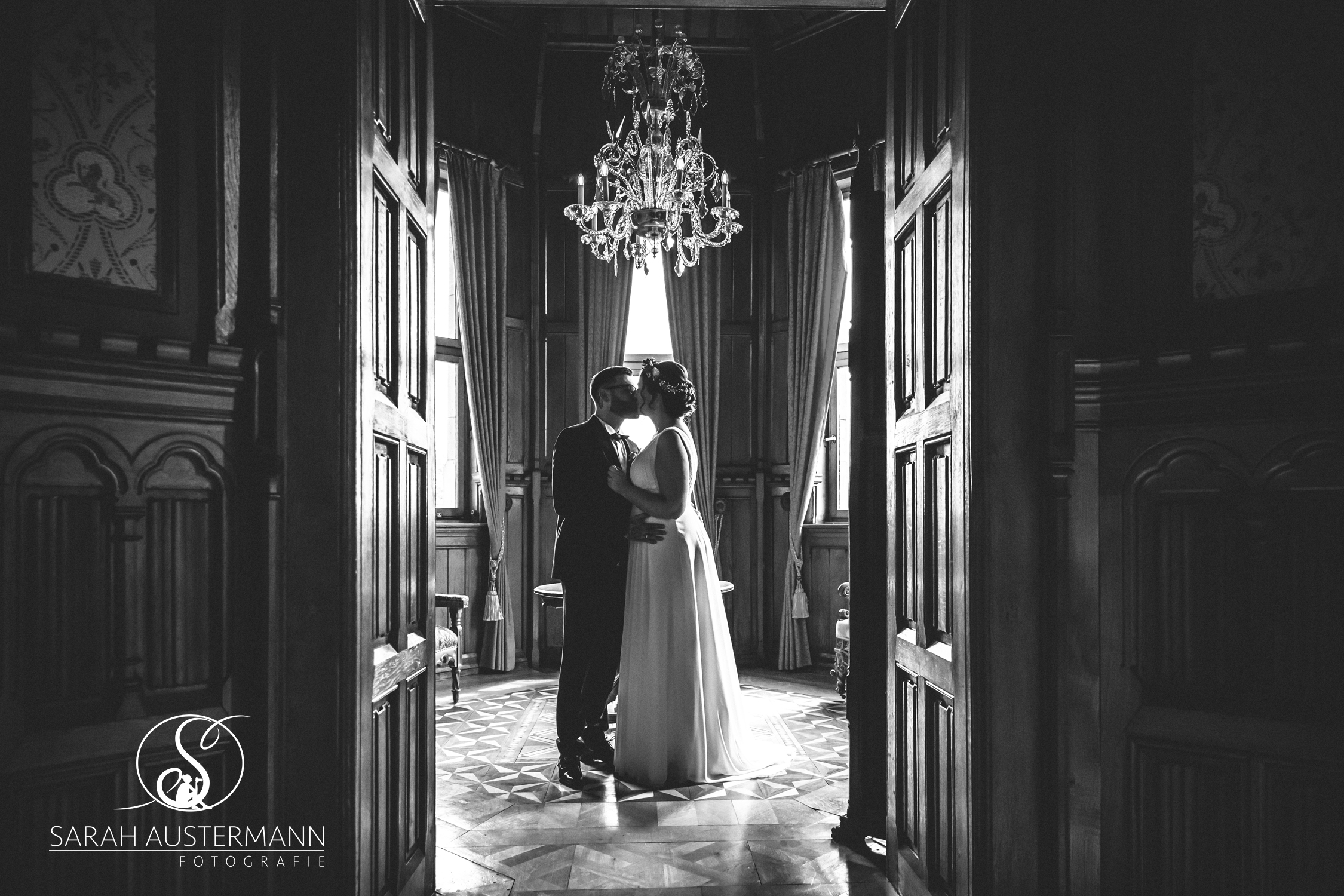 S_Austermann_Hochzeitsfotografie