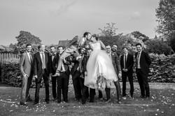 Hochzeitsfotos Austermann