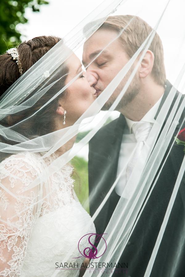 Hochzeitsfotografie Hannover