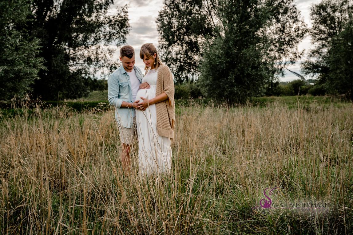 S.Austermann_schwangerschaftsFotografie