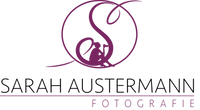 Sarah_Logo mittig.png